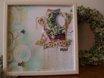 Hydrangea_wreath