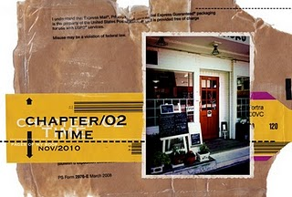 Chapter2_2_2